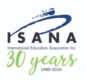 ISANA 2019 Conference
